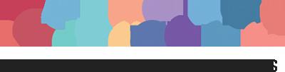 BEM KM FE UNY - Badan Eksekutif Mahasiswa Fakultas Ekonomi UNY